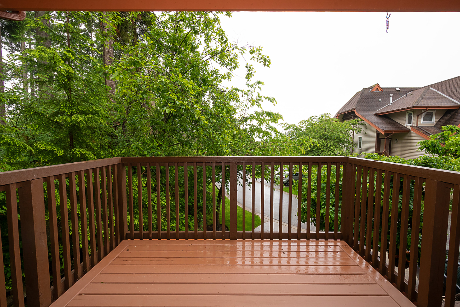 009 at 131 - 2000 Panorama Drive, Heritage Woods PM, Port Moody
