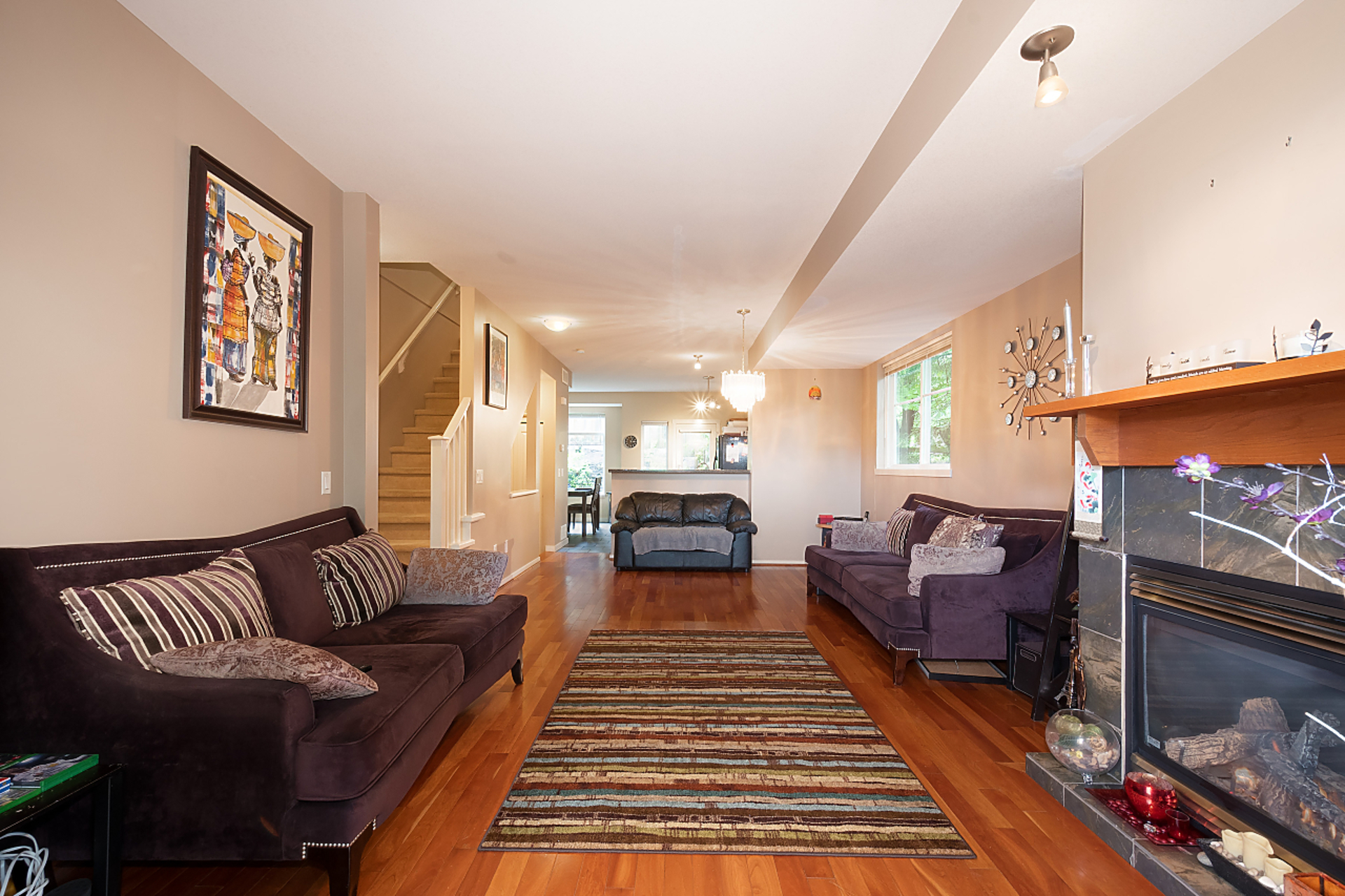 010 at 131 - 2000 Panorama Drive, Heritage Woods PM, Port Moody