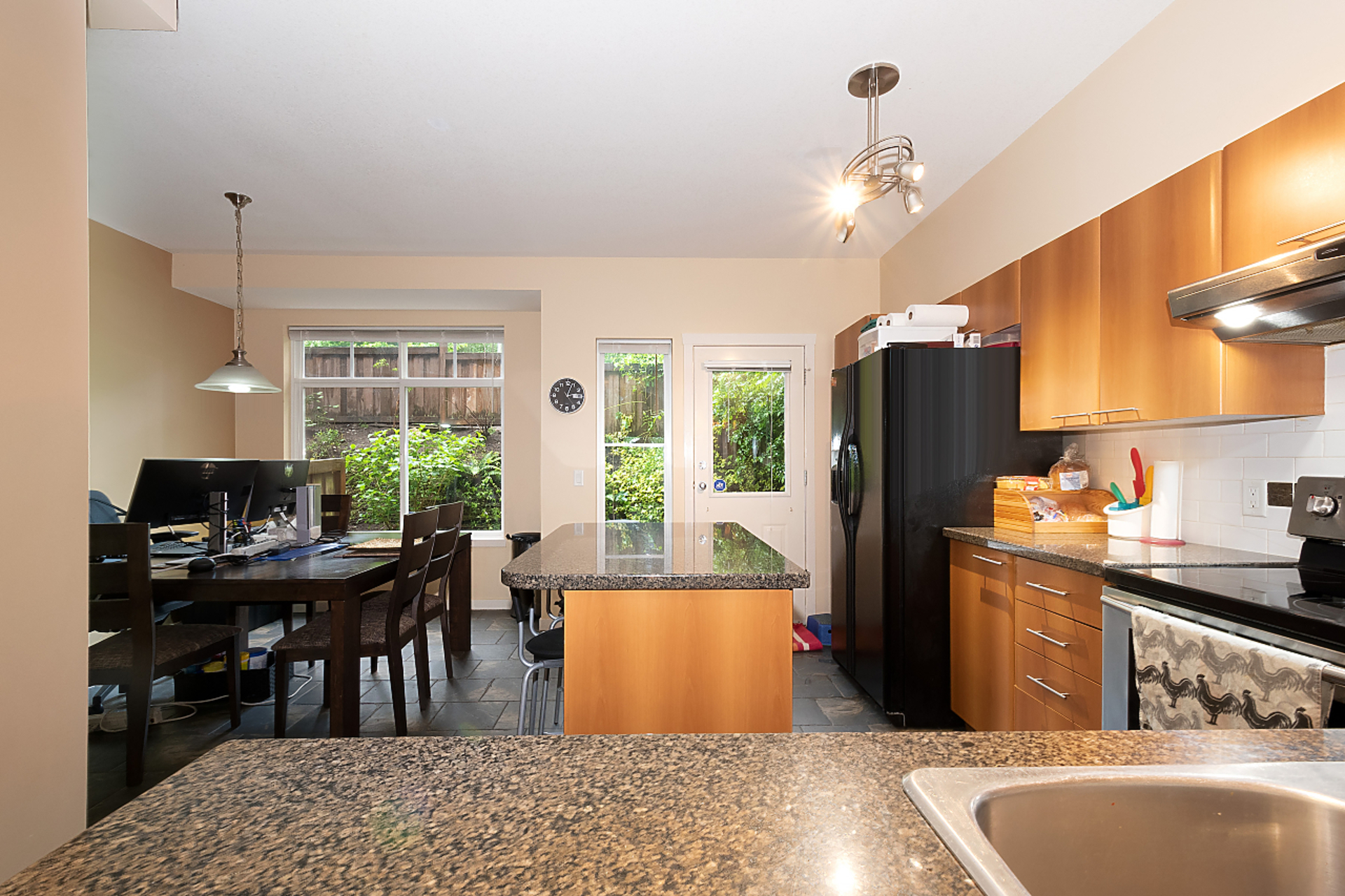 014 at 131 - 2000 Panorama Drive, Heritage Woods PM, Port Moody