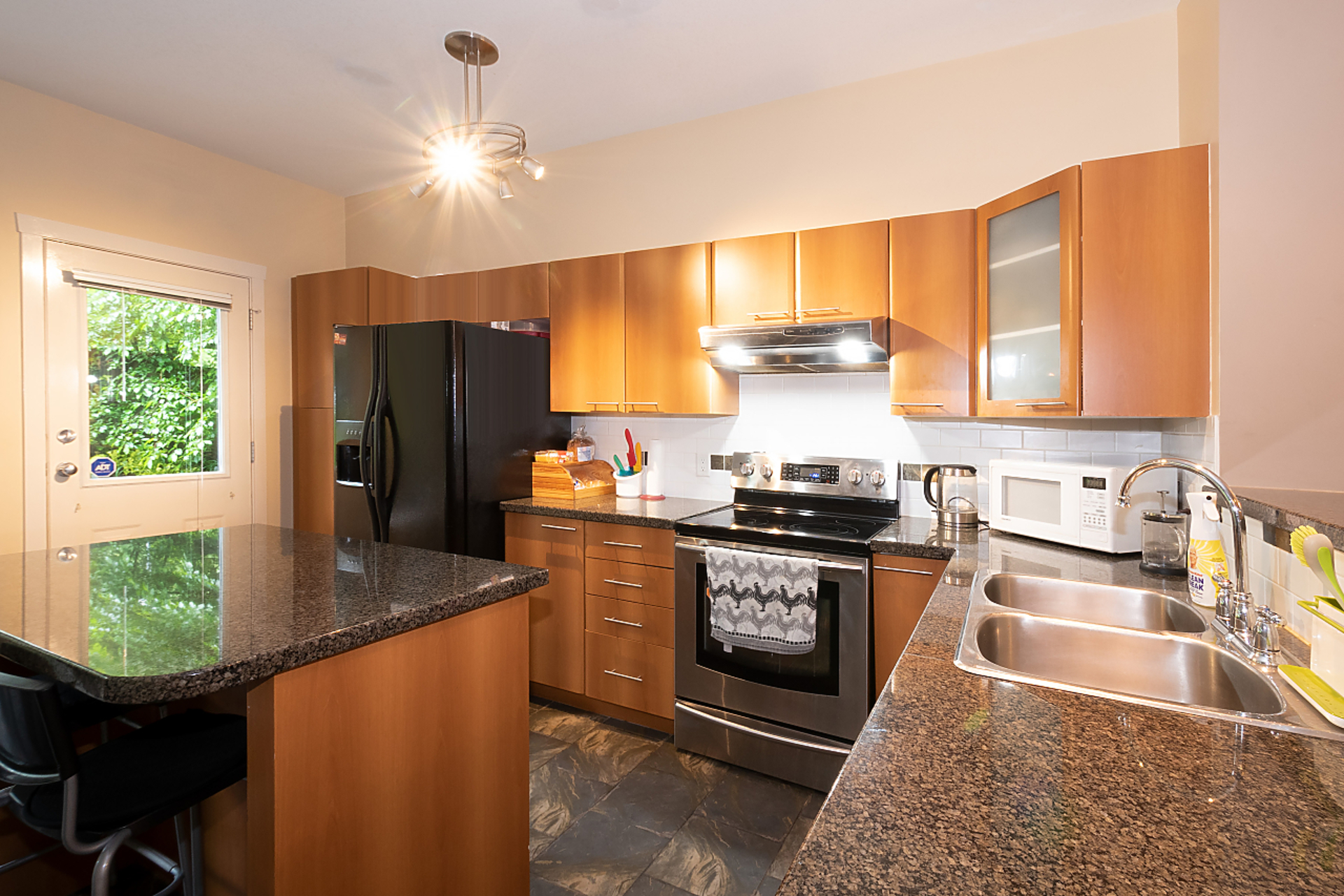 015 at 131 - 2000 Panorama Drive, Heritage Woods PM, Port Moody