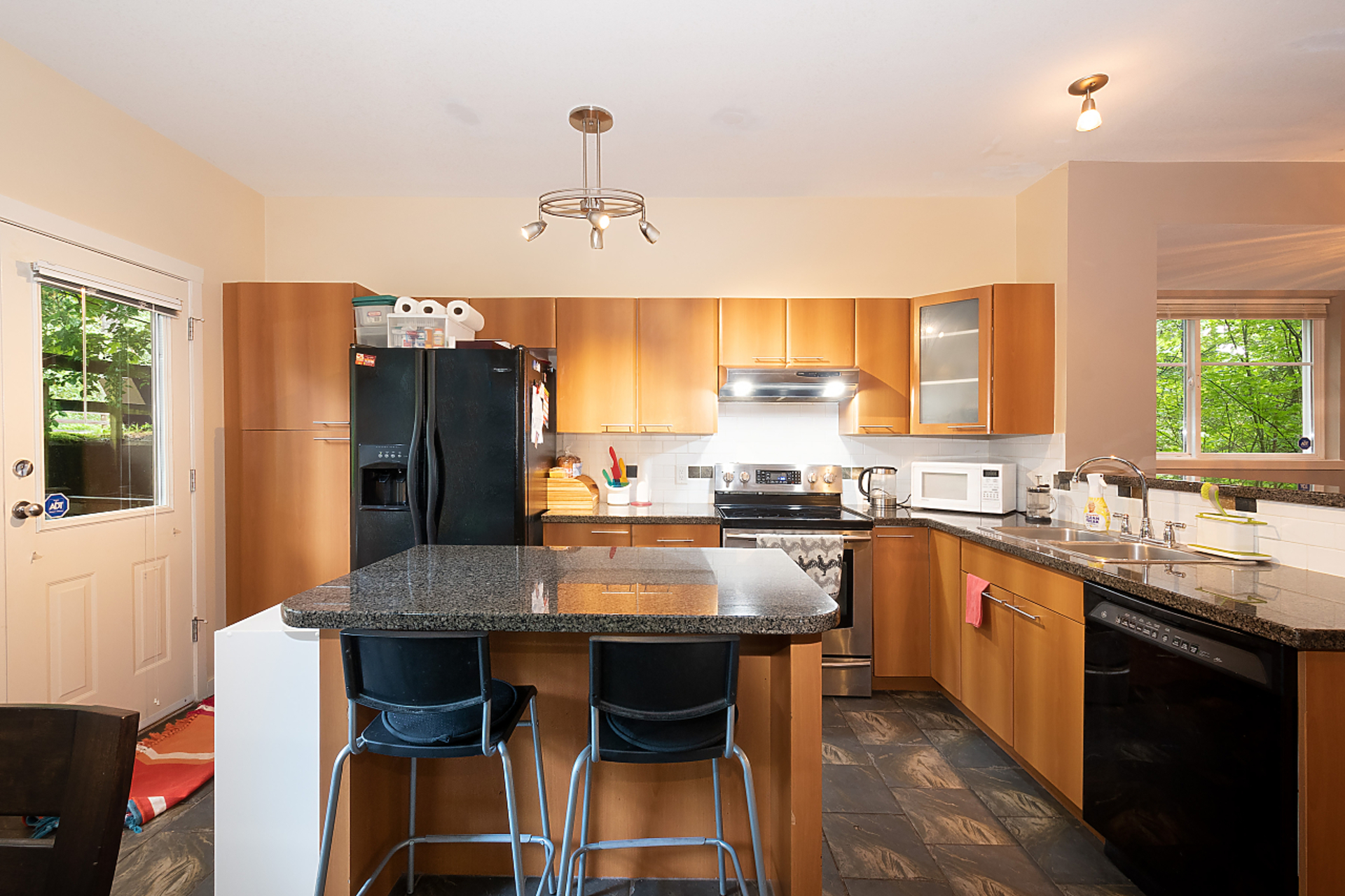 017 at 131 - 2000 Panorama Drive, Heritage Woods PM, Port Moody
