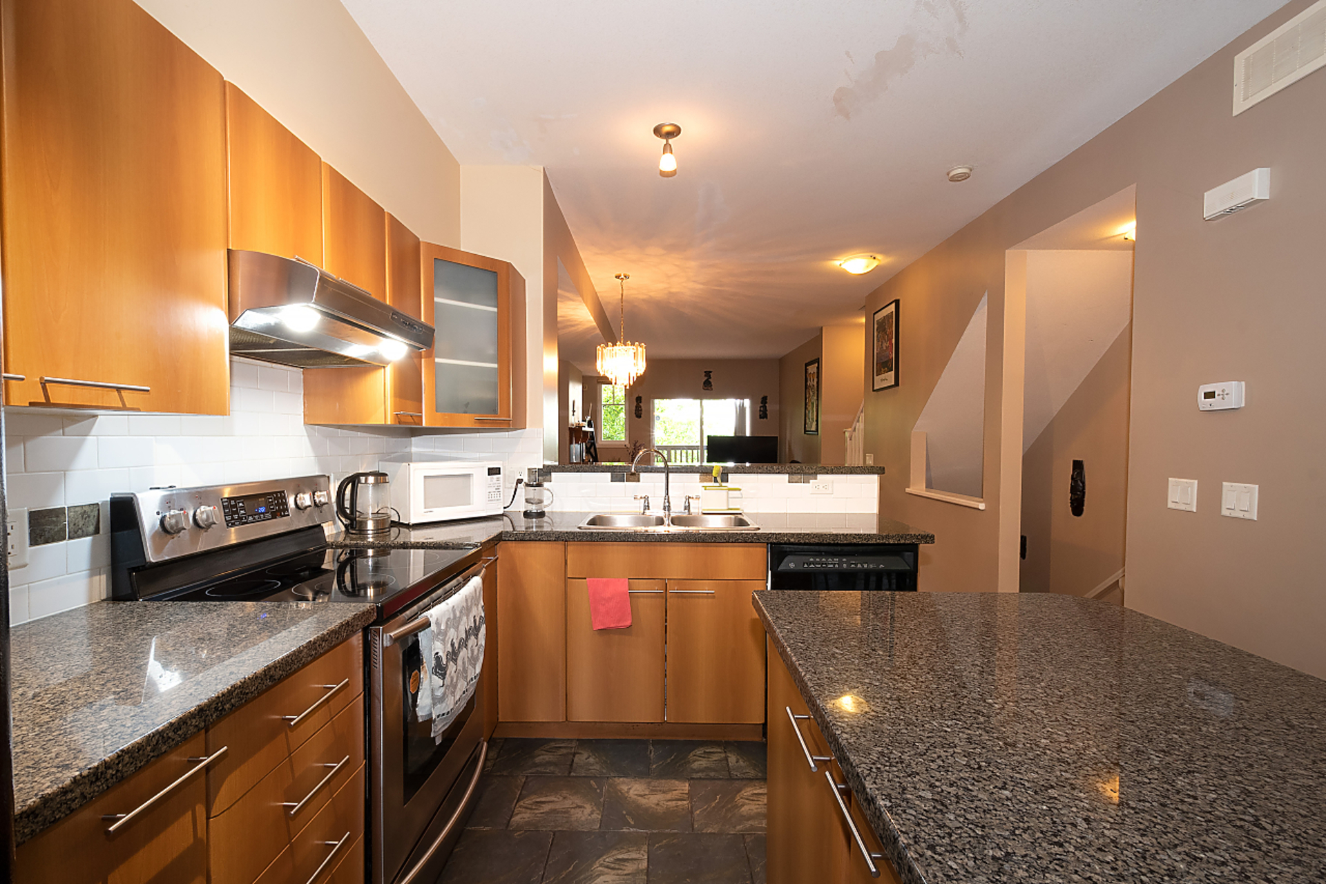018 at 131 - 2000 Panorama Drive, Heritage Woods PM, Port Moody