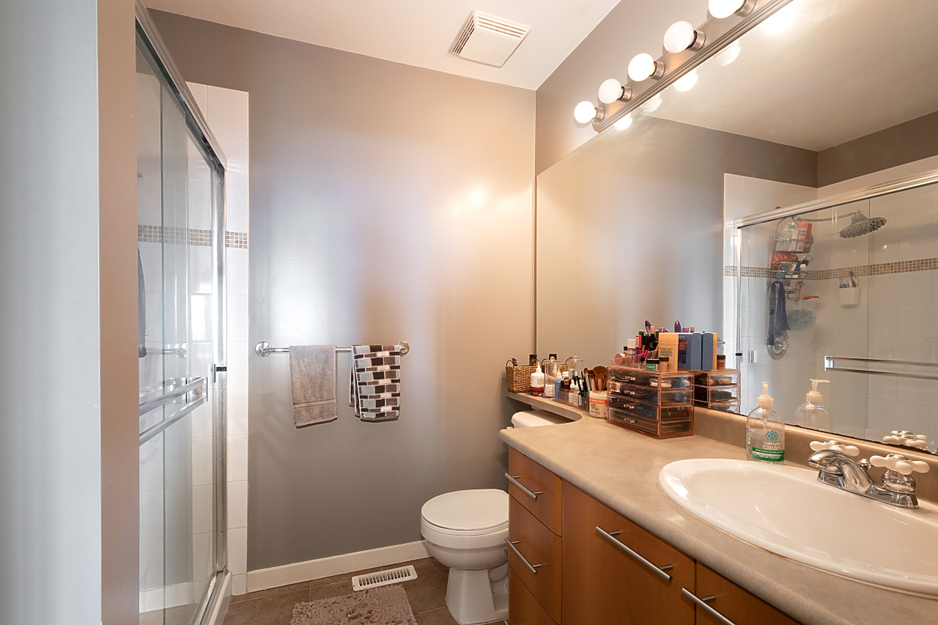 028 at 131 - 2000 Panorama Drive, Heritage Woods PM, Port Moody