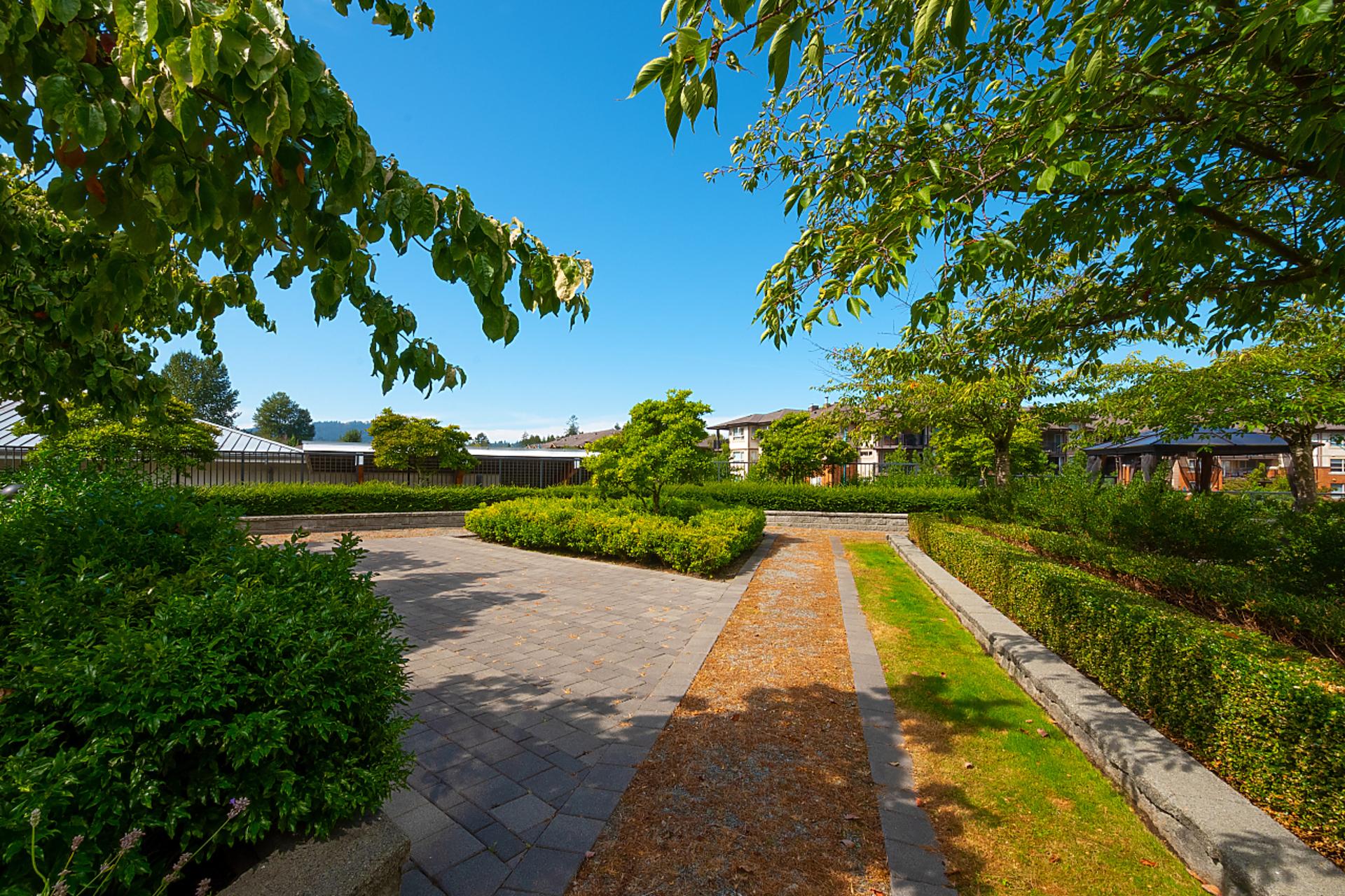 051 at 1005 - 651 Nootka Way, Port Moody Centre, Port Moody