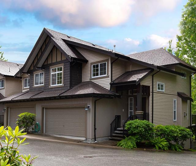 67 - 2200 Panorama Drive, Heritage Woods PM, Port Moody 3
