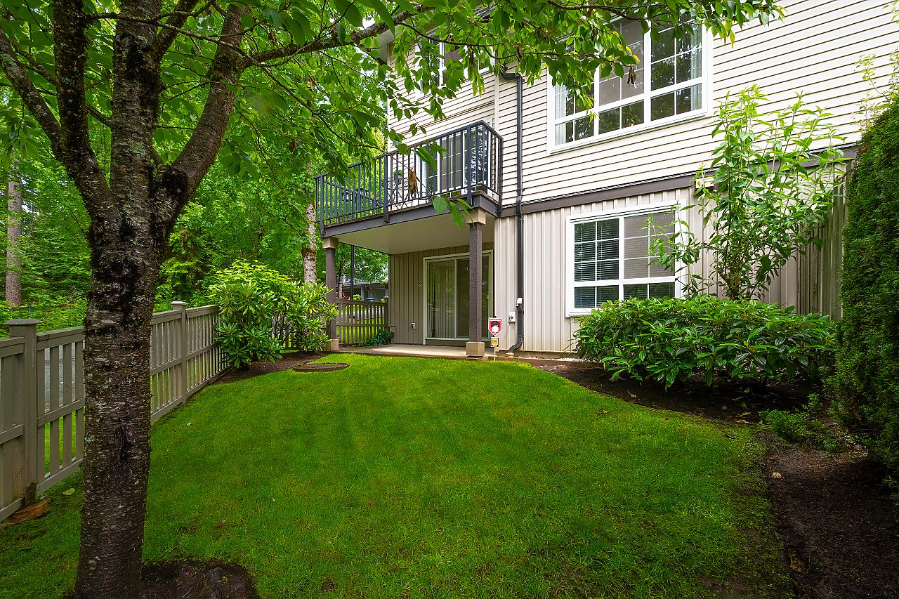 67 - 2200 Panorama Drive, Heritage Woods PM, Port Moody 4