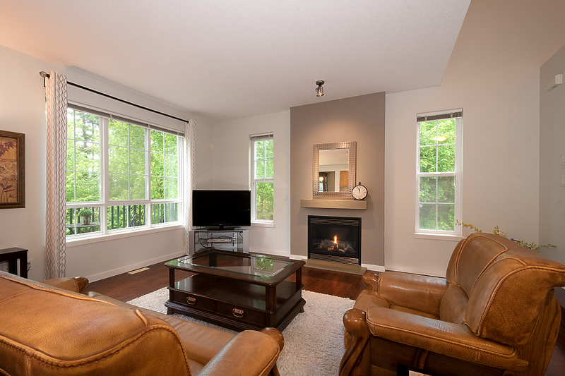 008 at 67 - 2200 Panorama Drive, Heritage Woods PM, Port Moody