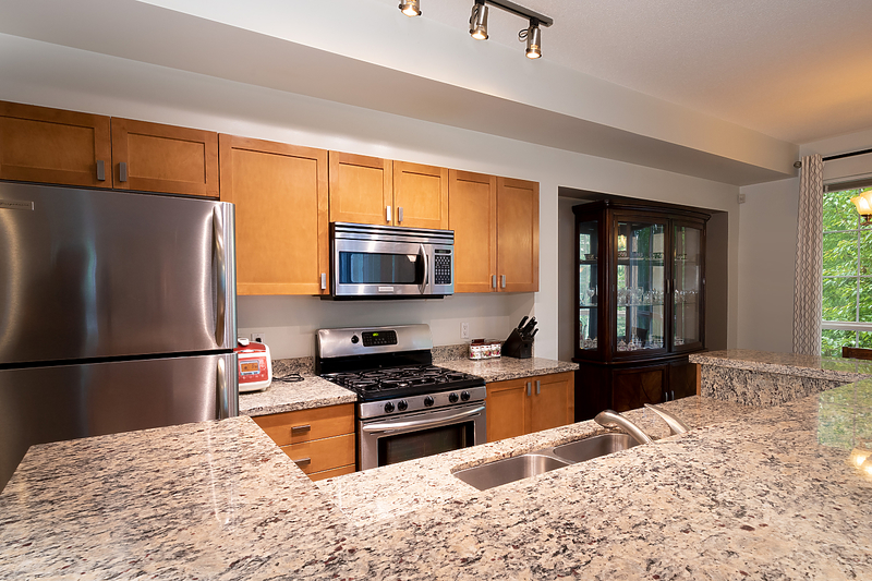 013 at 67 - 2200 Panorama Drive, Heritage Woods PM, Port Moody