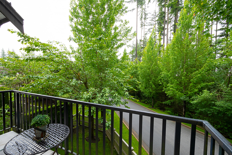 020 at 67 - 2200 Panorama Drive, Heritage Woods PM, Port Moody