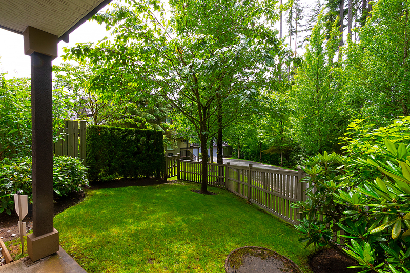 044 at 67 - 2200 Panorama Drive, Heritage Woods PM, Port Moody