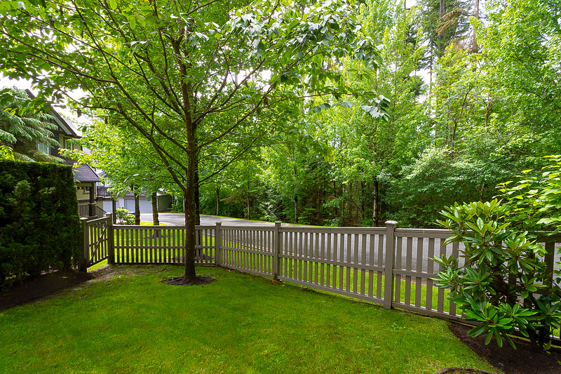 046 at 67 - 2200 Panorama Drive, Heritage Woods PM, Port Moody