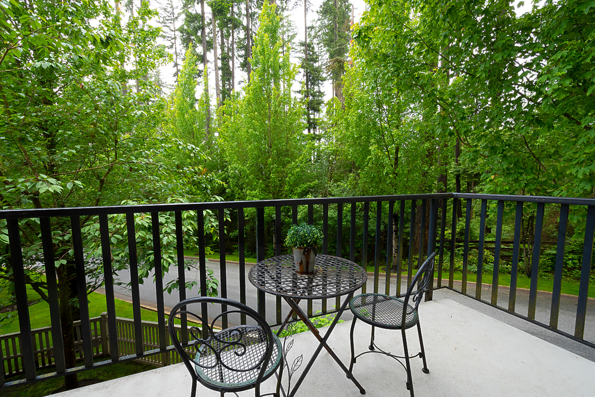 019 at 67 - 2200 Panorama Drive, Heritage Woods PM, Port Moody
