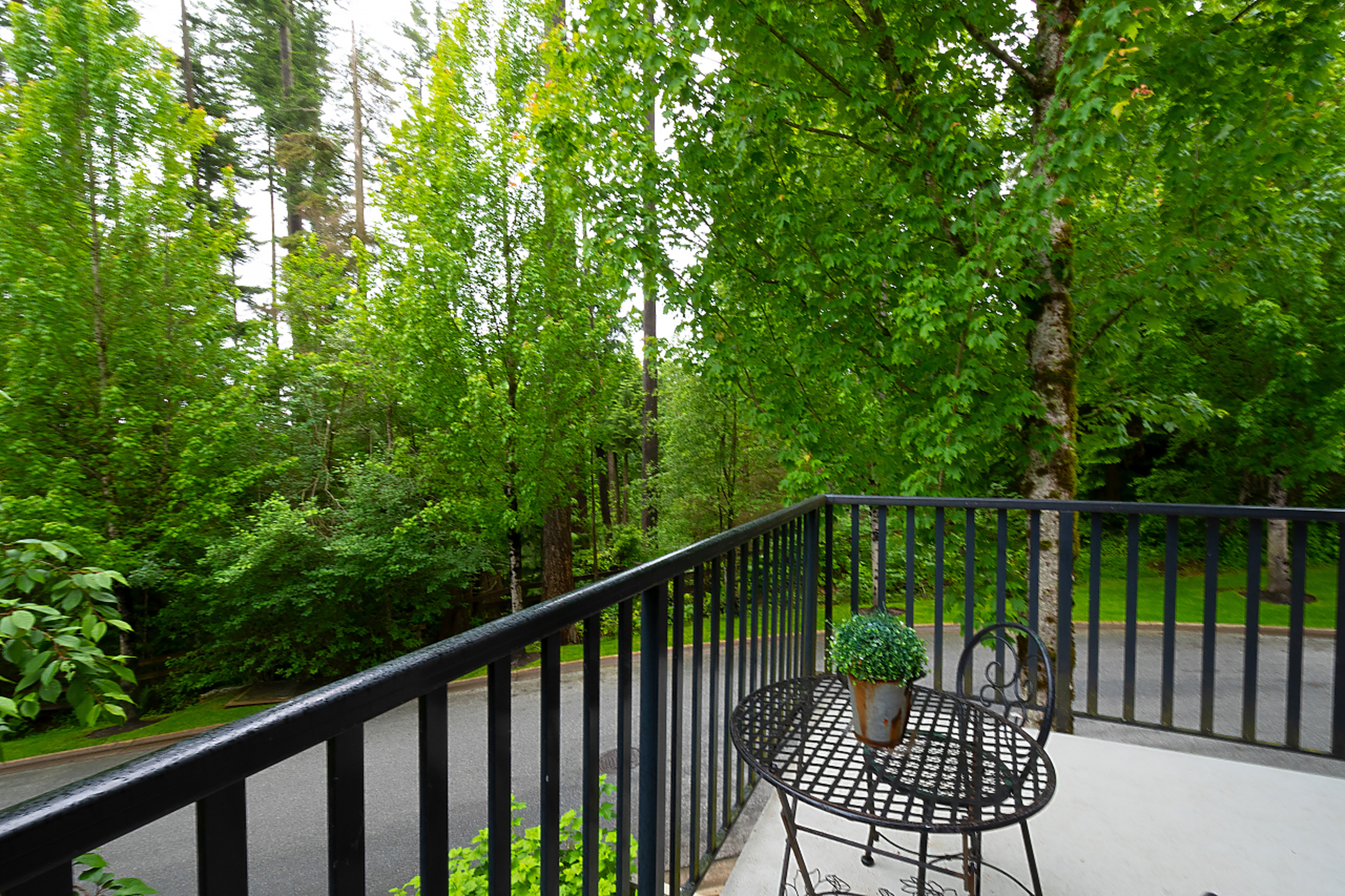021 at 67 - 2200 Panorama Drive, Heritage Woods PM, Port Moody