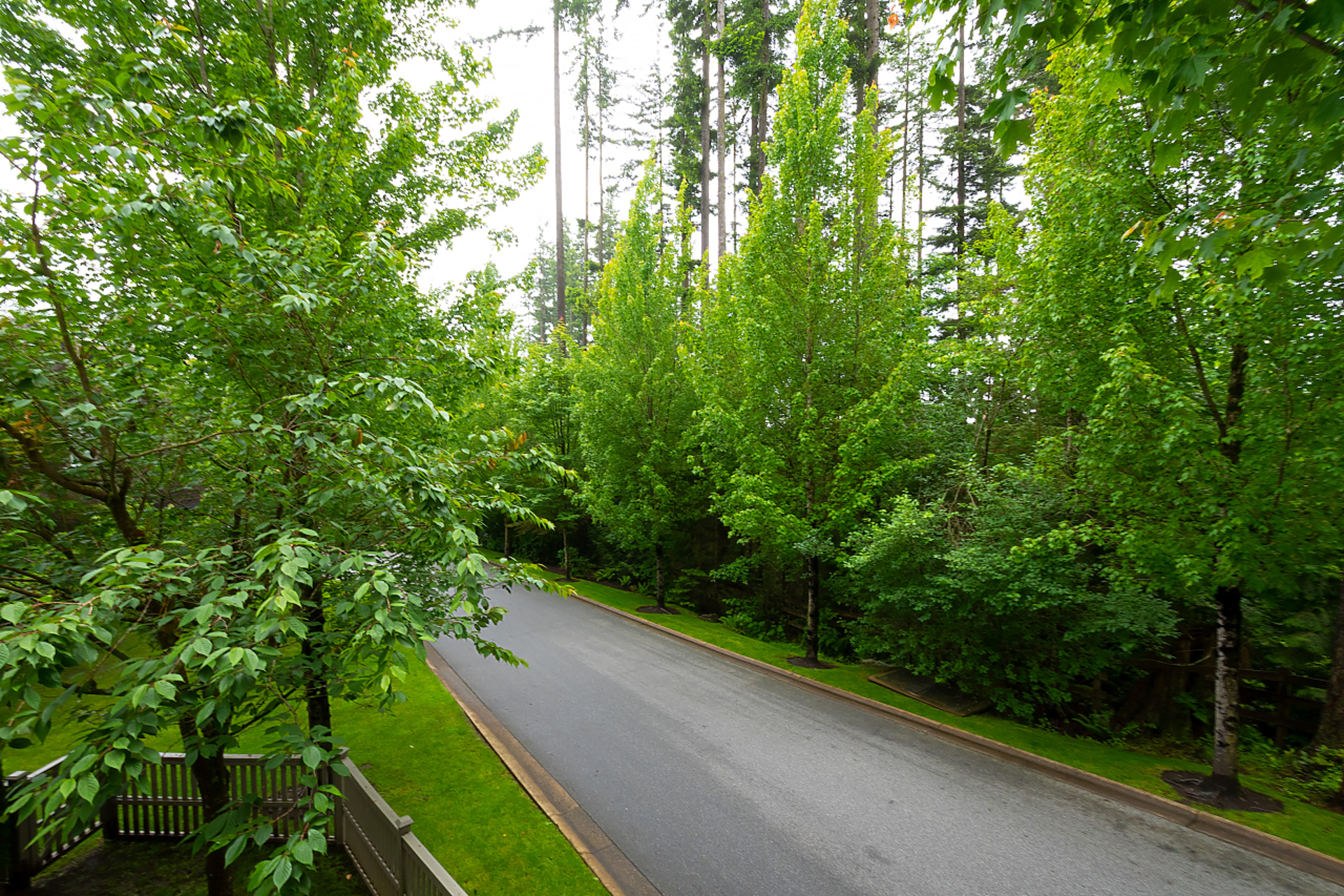 022 at 67 - 2200 Panorama Drive, Heritage Woods PM, Port Moody