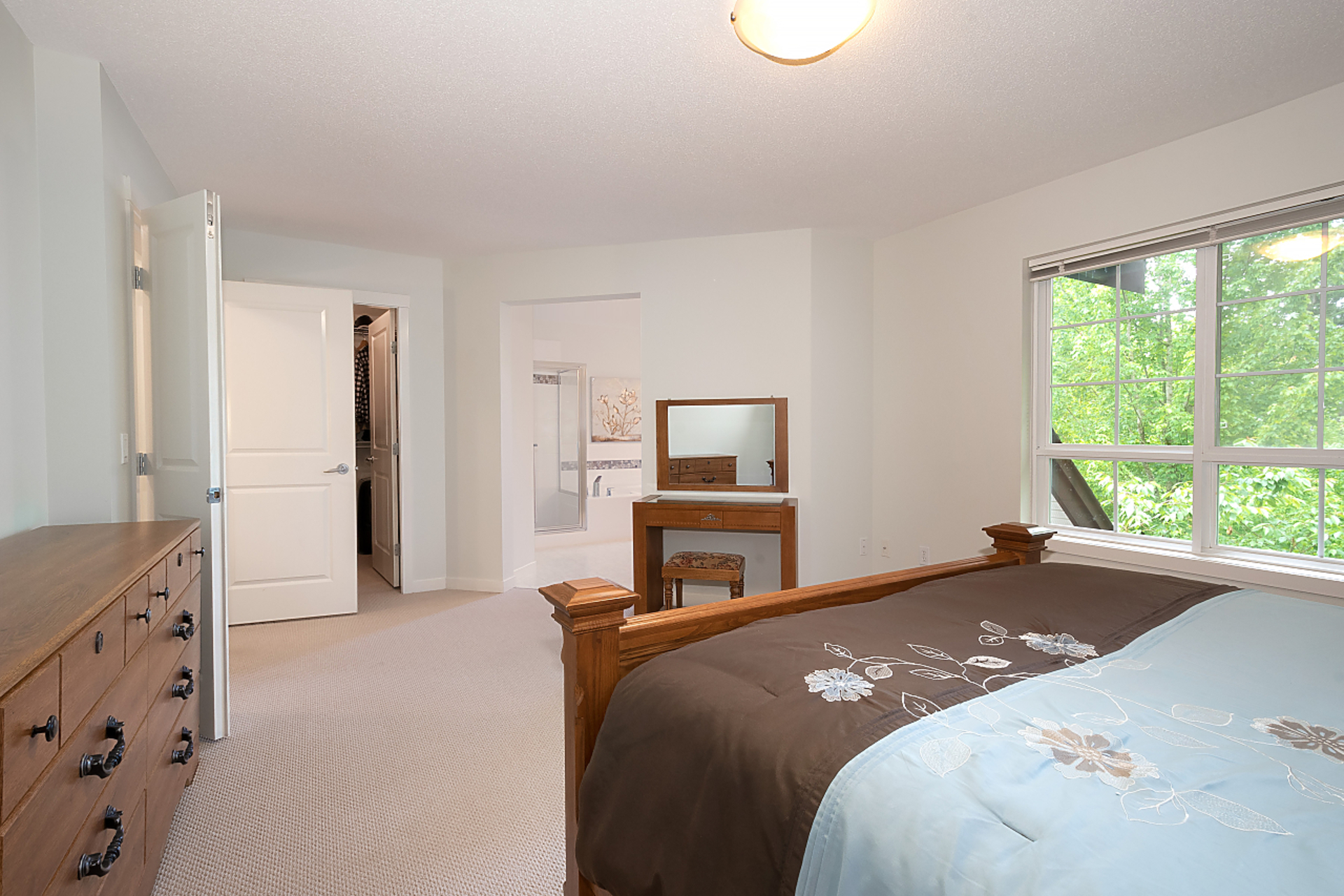 026 at 67 - 2200 Panorama Drive, Heritage Woods PM, Port Moody