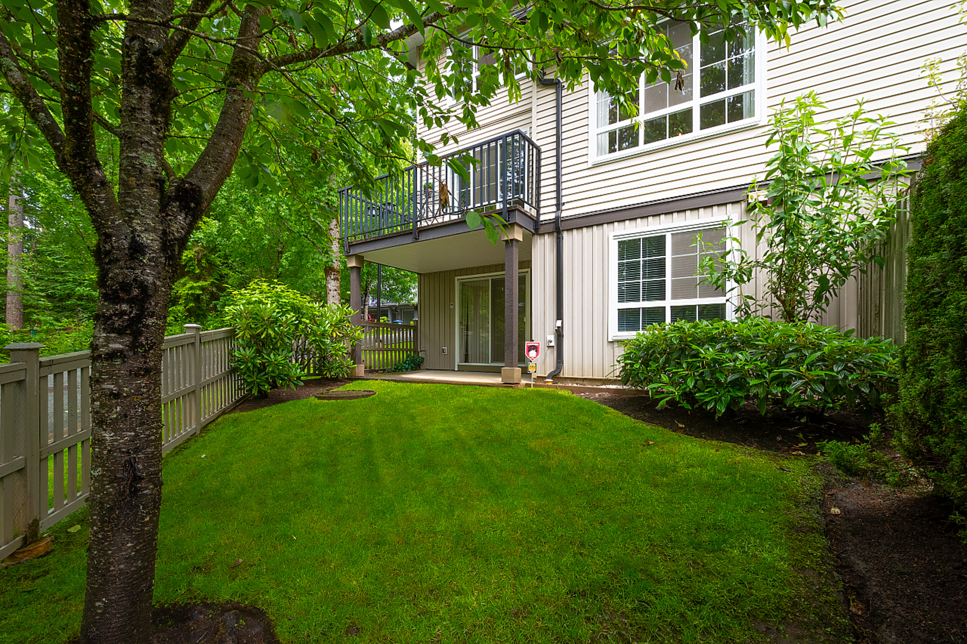 045 at 67 - 2200 Panorama Drive, Heritage Woods PM, Port Moody