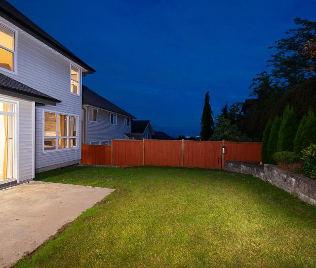 147 Maple Drive, Heritage Woods PM, Port Moody 4