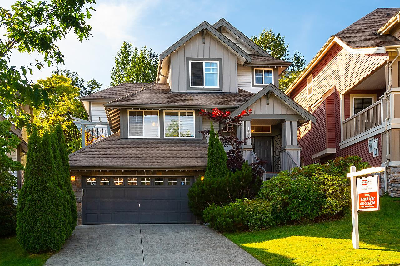 109 Greenleaf Court, Heritage Woods PM, Port Moody 3