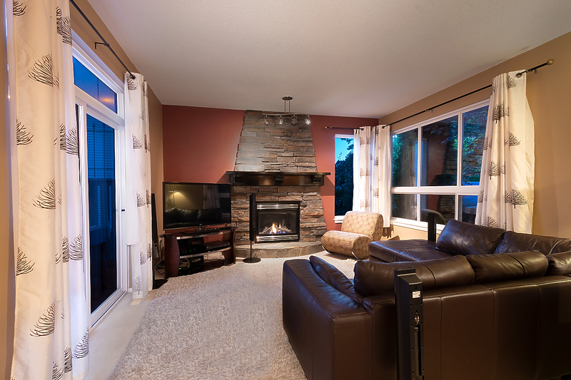 011 at 109 Greenleaf Court, Heritage Woods PM, Port Moody