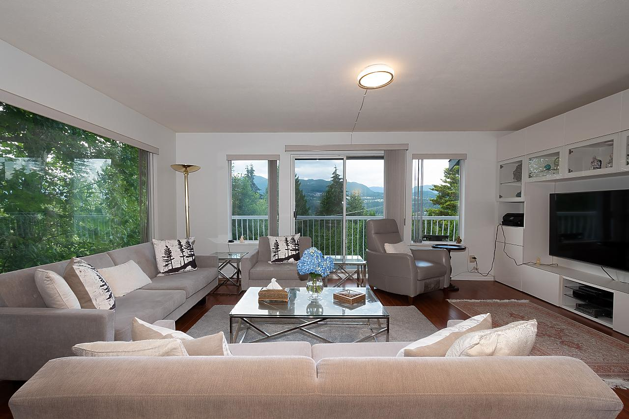 1046 Gatensbury Road, Port Moody Centre, Port Moody 2