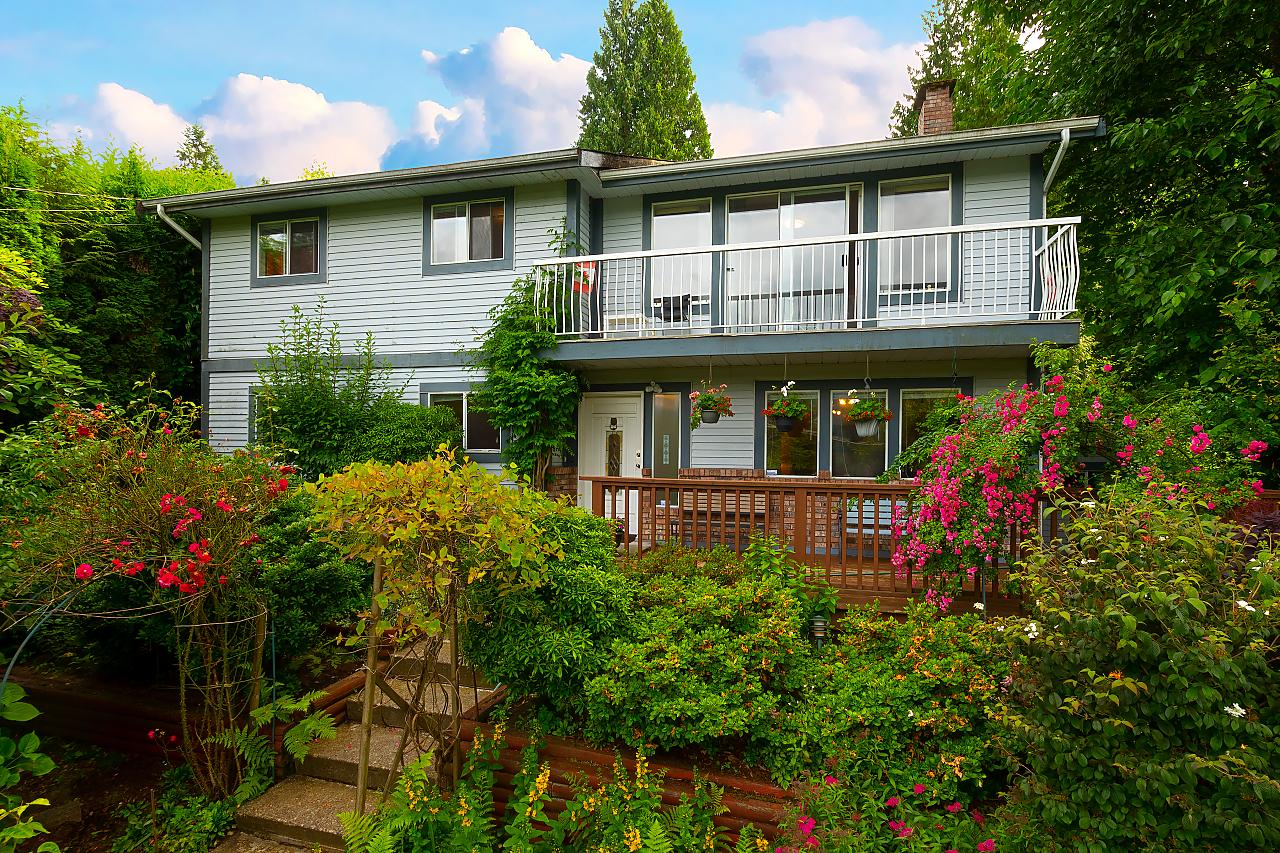 1046 Gatensbury Road, Port Moody Centre, Port Moody 3