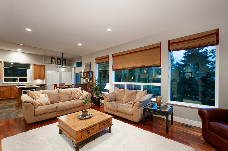 015 at 20 Chestnut Way, Heritage Woods PM, Port Moody