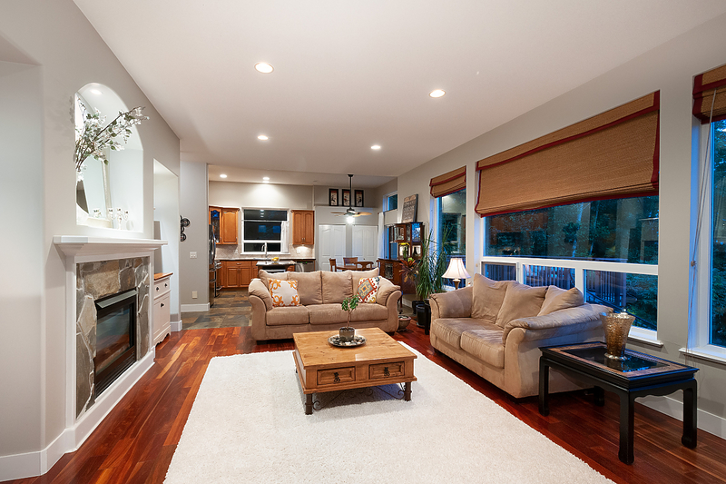016 at 20 Chestnut Way, Heritage Woods PM, Port Moody