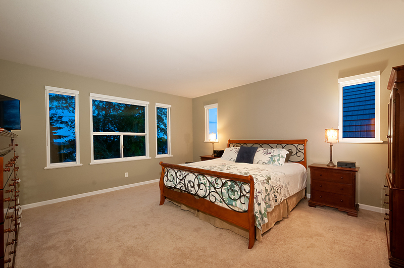 017 at 20 Chestnut Way, Heritage Woods PM, Port Moody