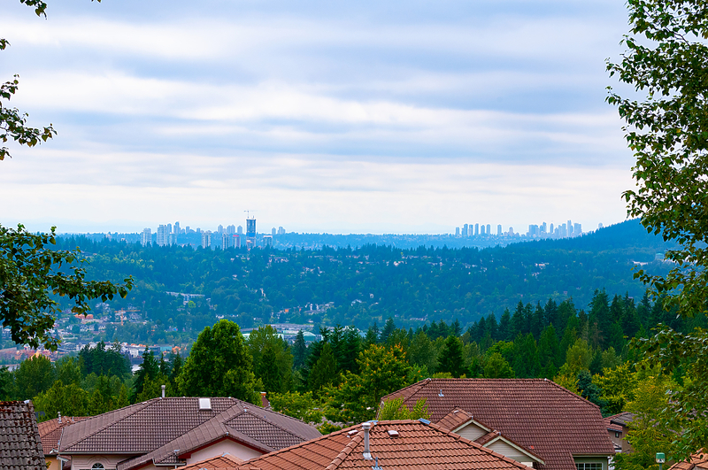 018a at 20 Chestnut Way, Heritage Woods PM, Port Moody