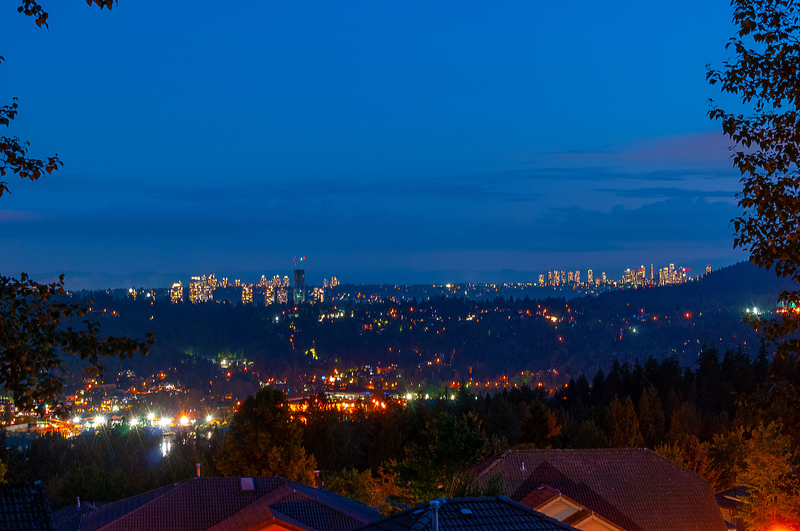020 at 20 Chestnut Way, Heritage Woods PM, Port Moody