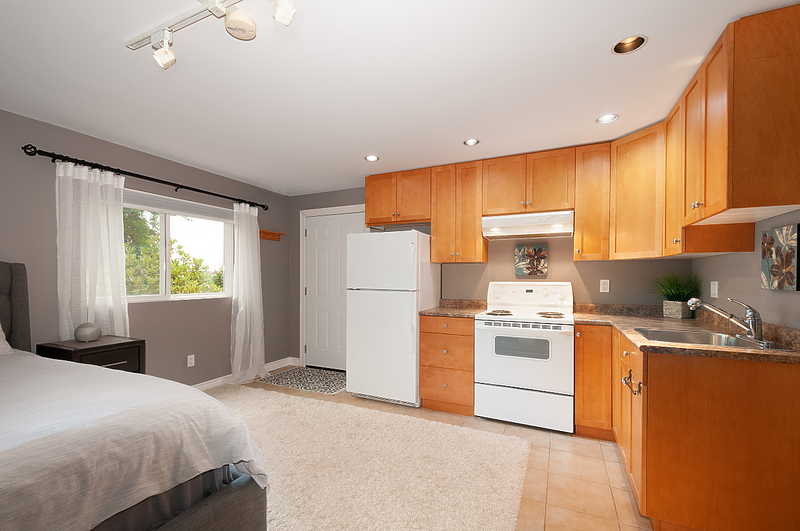 031 at 20 Chestnut Way, Heritage Woods PM, Port Moody
