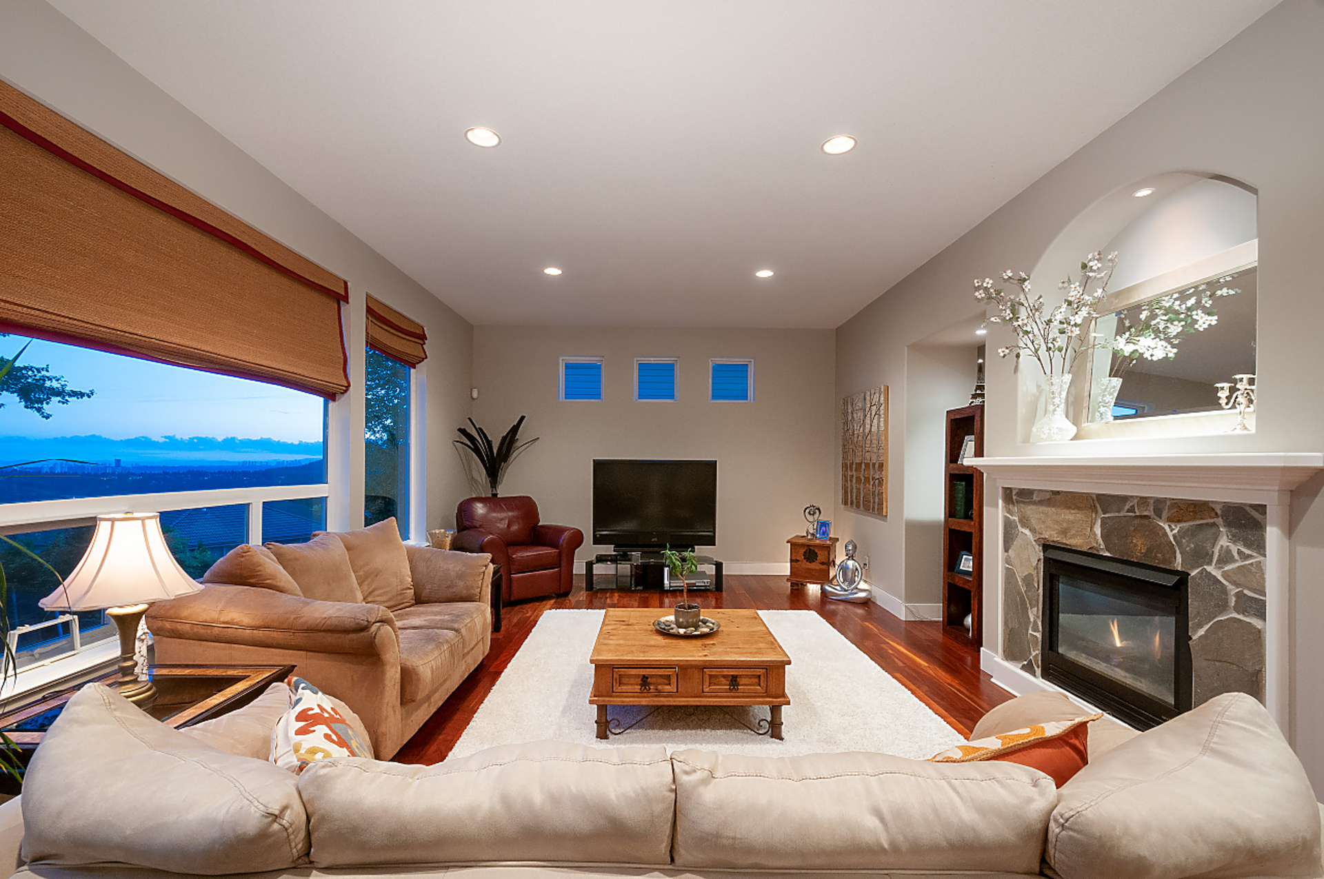 014 at 20 Chestnut Way, Heritage Woods PM, Port Moody