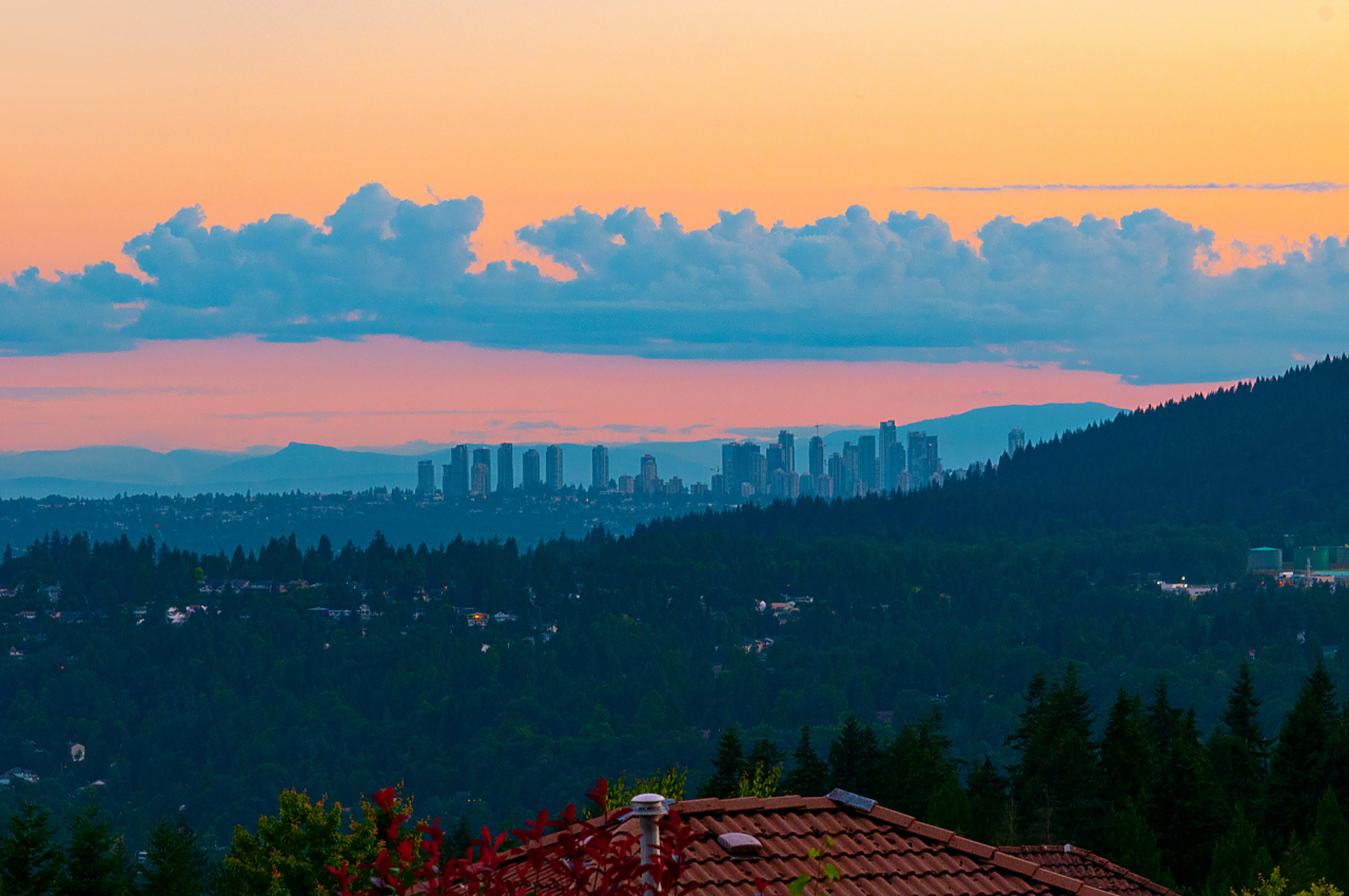 021 at 20 Chestnut Way, Heritage Woods PM, Port Moody