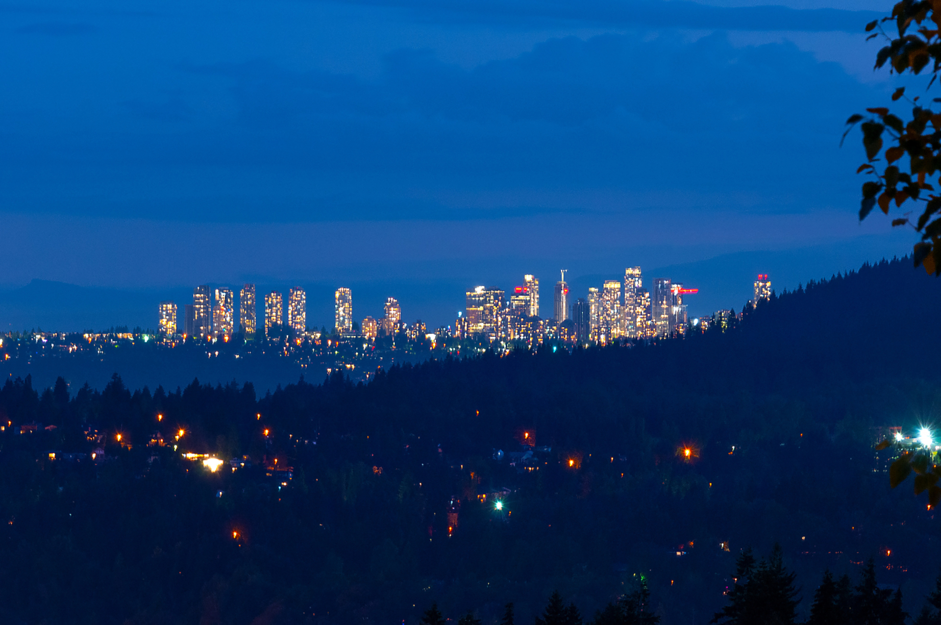 024 at 20 Chestnut Way, Heritage Woods PM, Port Moody