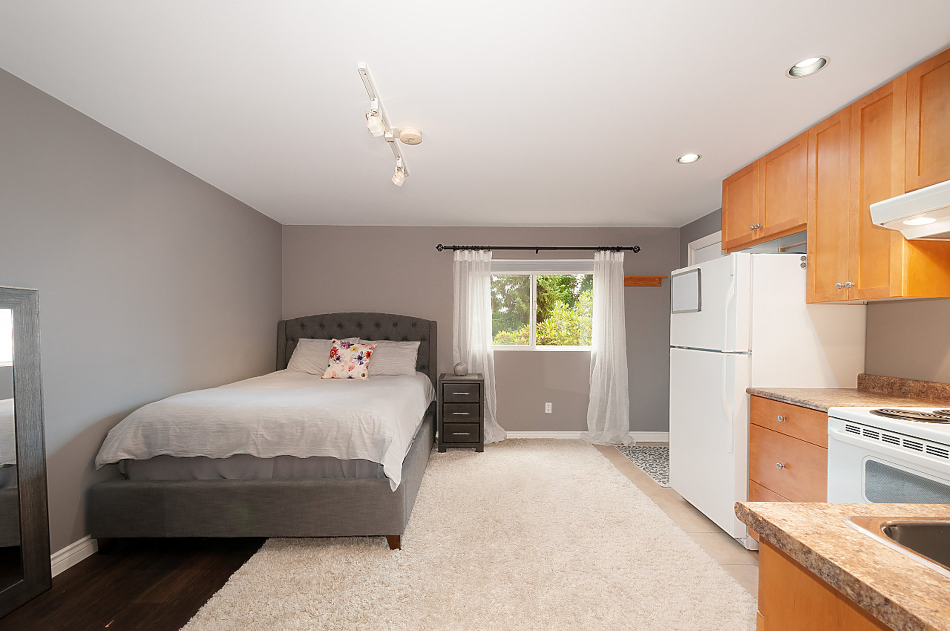 030 at 20 Chestnut Way, Heritage Woods PM, Port Moody