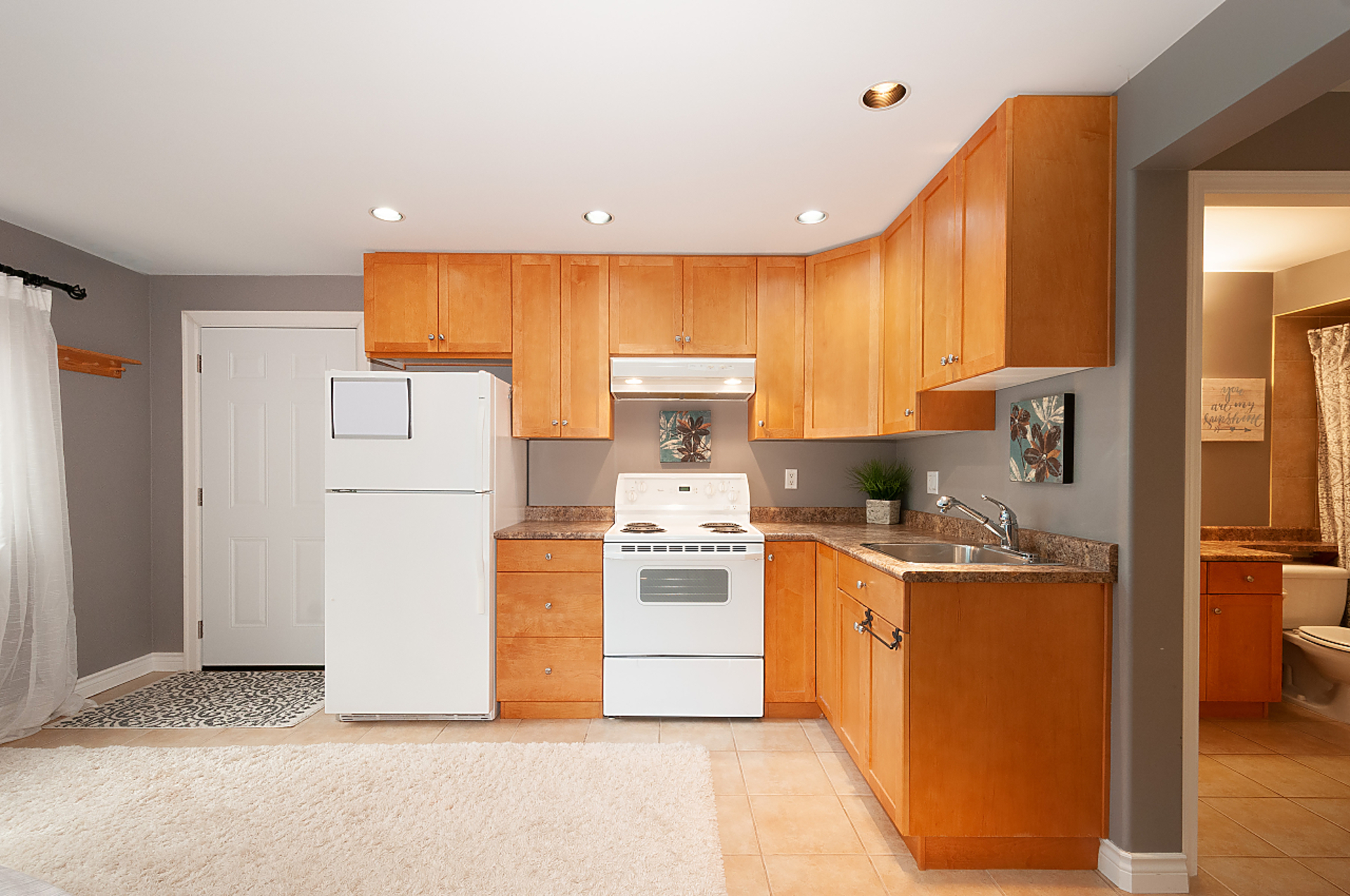 032 at 20 Chestnut Way, Heritage Woods PM, Port Moody