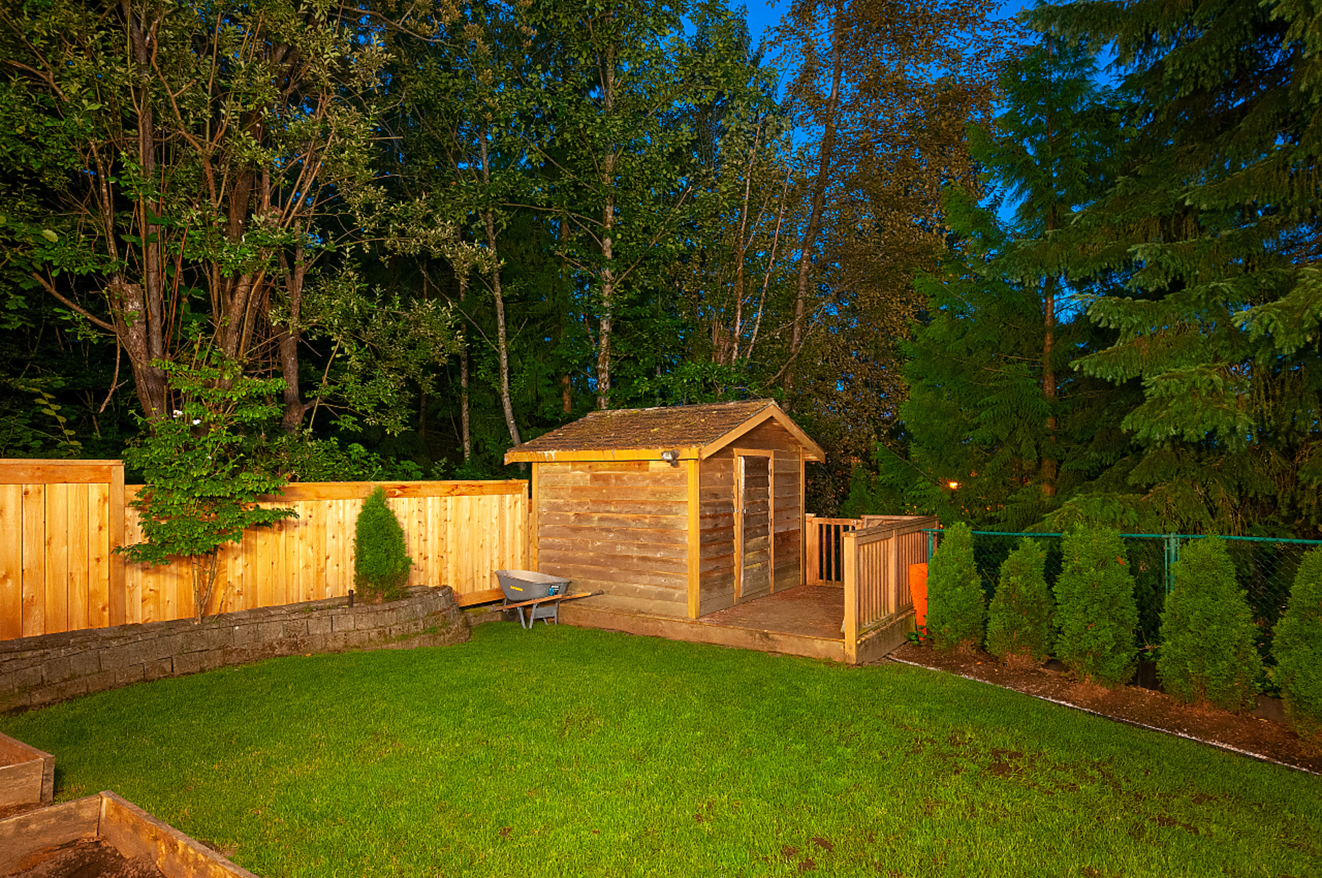 037 at 20 Chestnut Way, Heritage Woods PM, Port Moody