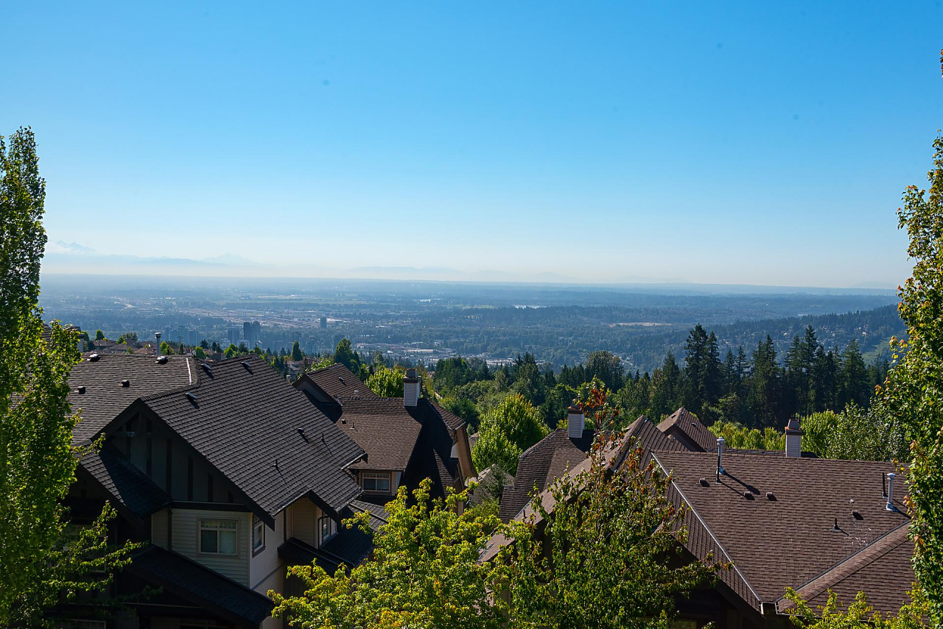 81 - 55 Hawthorn Drive, Heritage Woods PM, Port Moody
