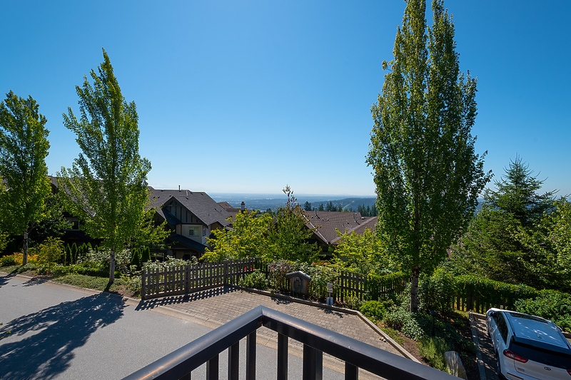 010 at 81 - 55 Hawthorn Drive, Heritage Woods PM, Port Moody