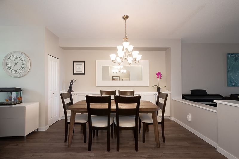 015 at 81 - 55 Hawthorn Drive, Heritage Woods PM, Port Moody