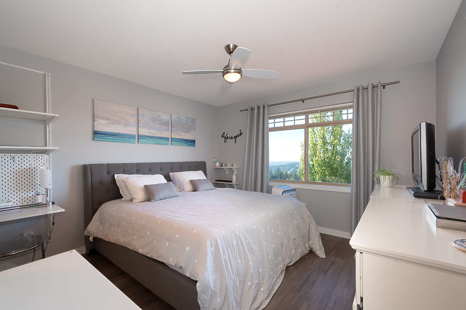 024 at 81 - 55 Hawthorn Drive, Heritage Woods PM, Port Moody