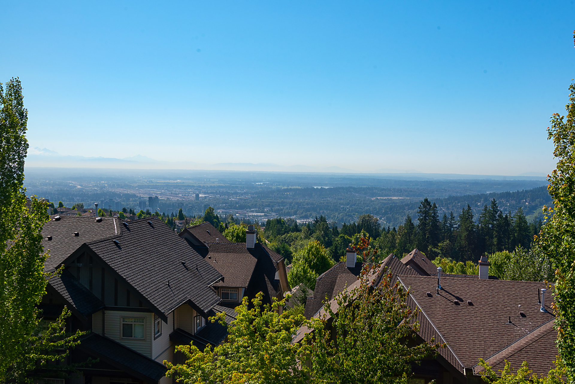 view at 81 - 55 Hawthorn Drive, Heritage Woods PM, Port Moody