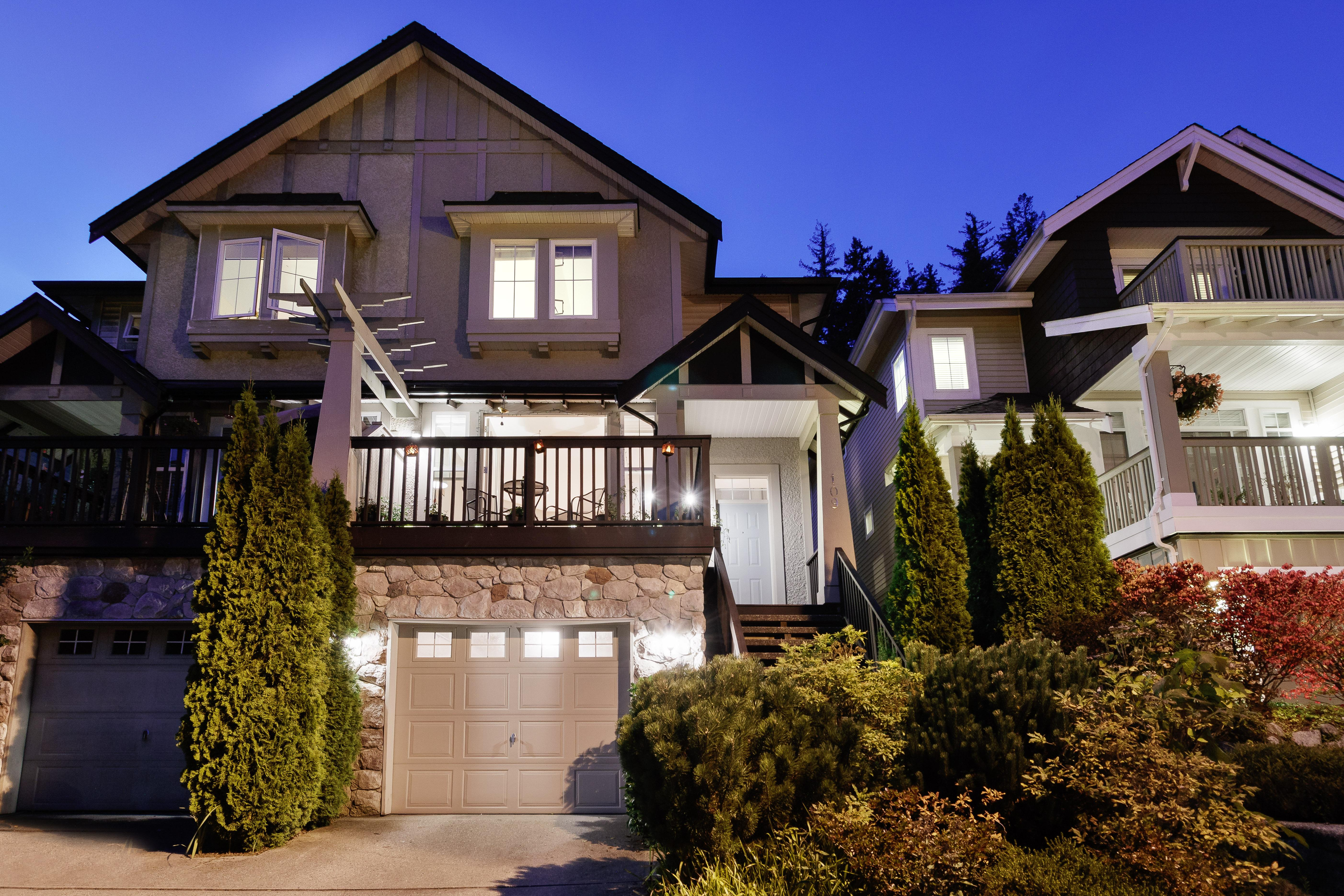 109 Fernway Drive, Heritage Woods PM, Port Moody 3