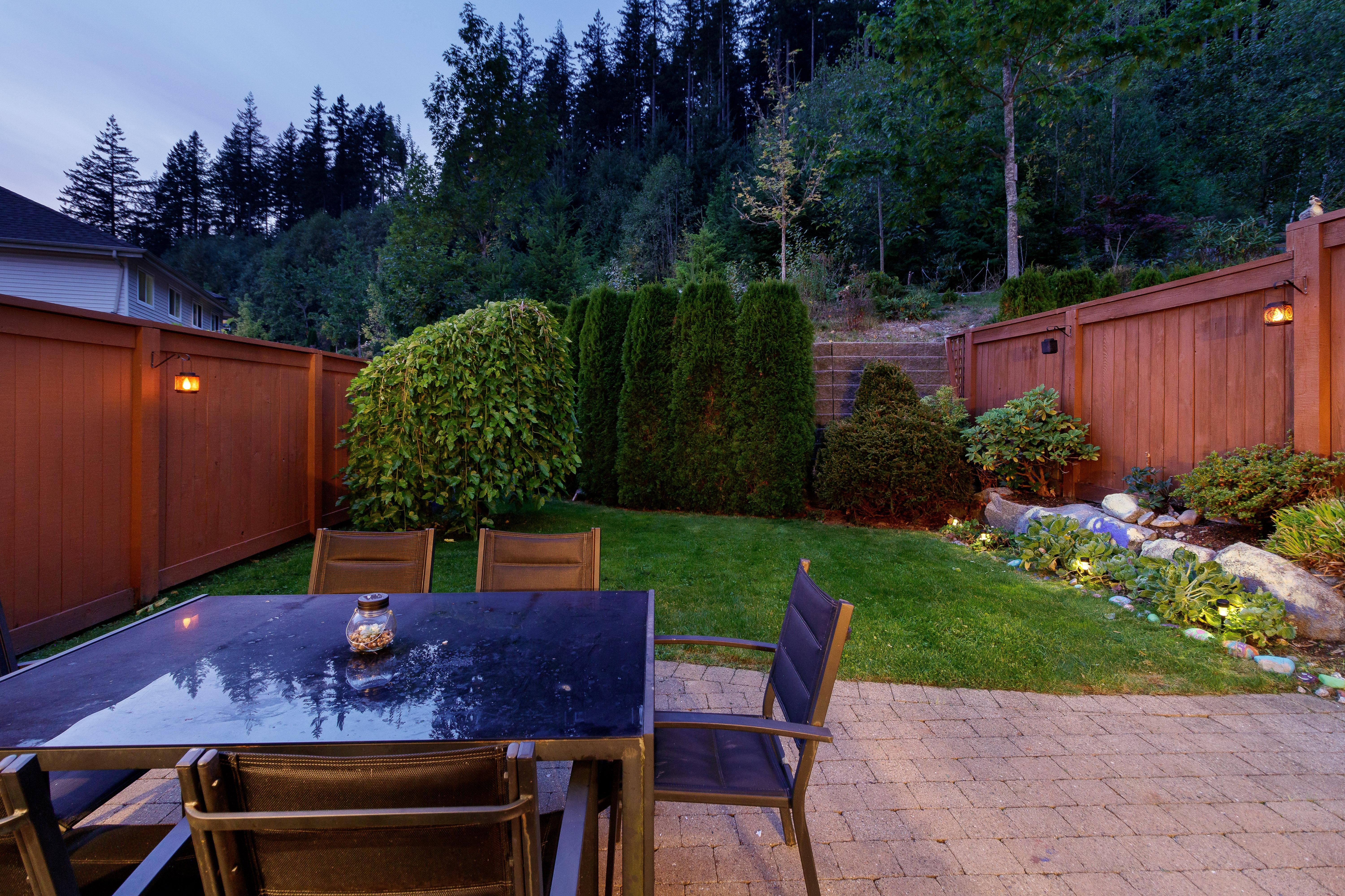 109 Fernway Drive, Heritage Woods PM, Port Moody 4