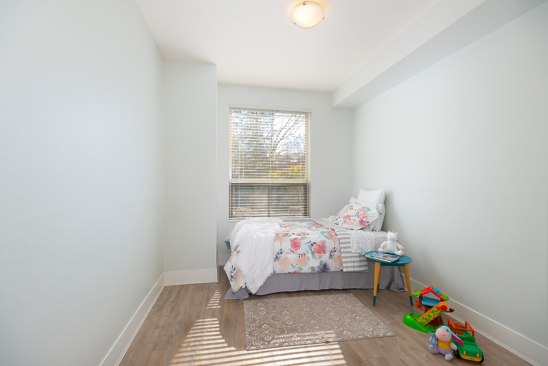 031-1 at 101 - 5788 Birney Avenue, Vancouver West