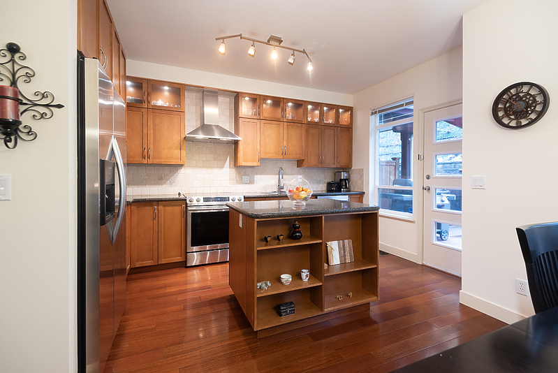 021 at 43 - 15 Forest Park Way, Heritage Woods PM, Port Moody