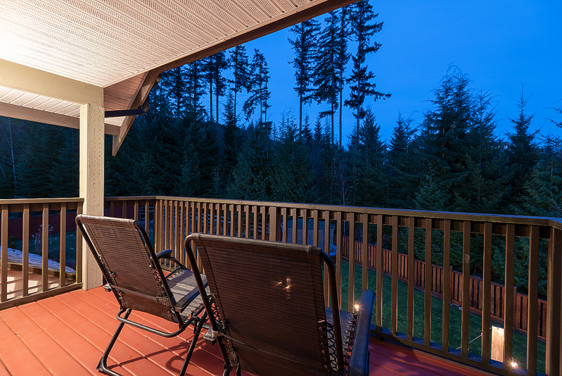 043 at 58 Cliffwood Drive, Heritage Woods PM, Port Moody