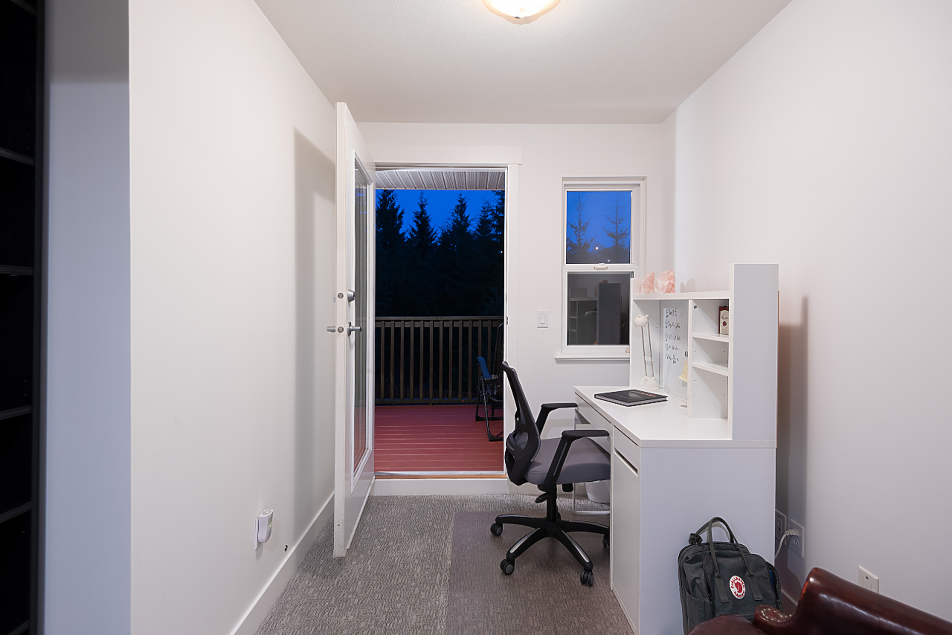 041 at 58 Cliffwood Drive, Heritage Woods PM, Port Moody