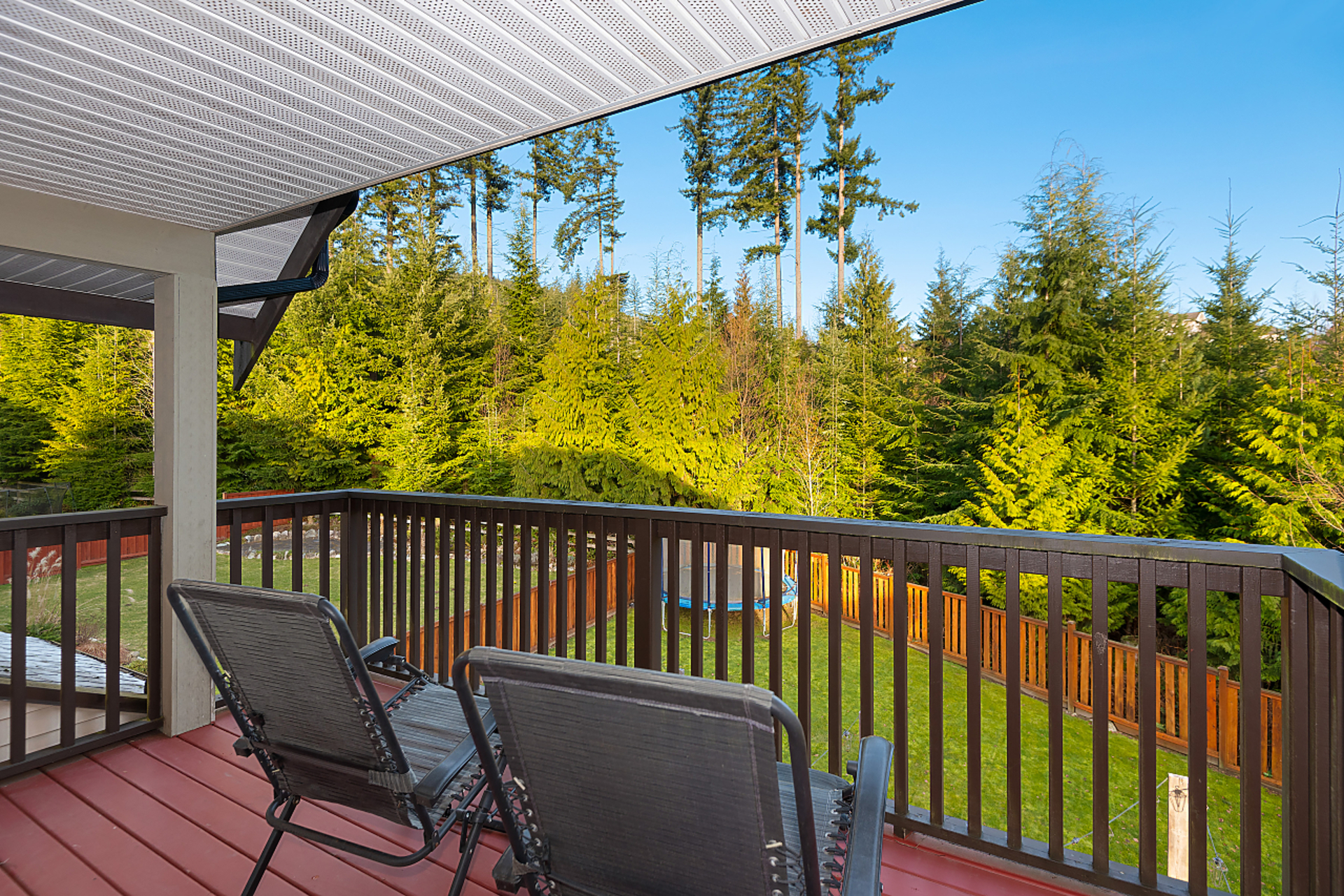 042 at 58 Cliffwood Drive, Heritage Woods PM, Port Moody