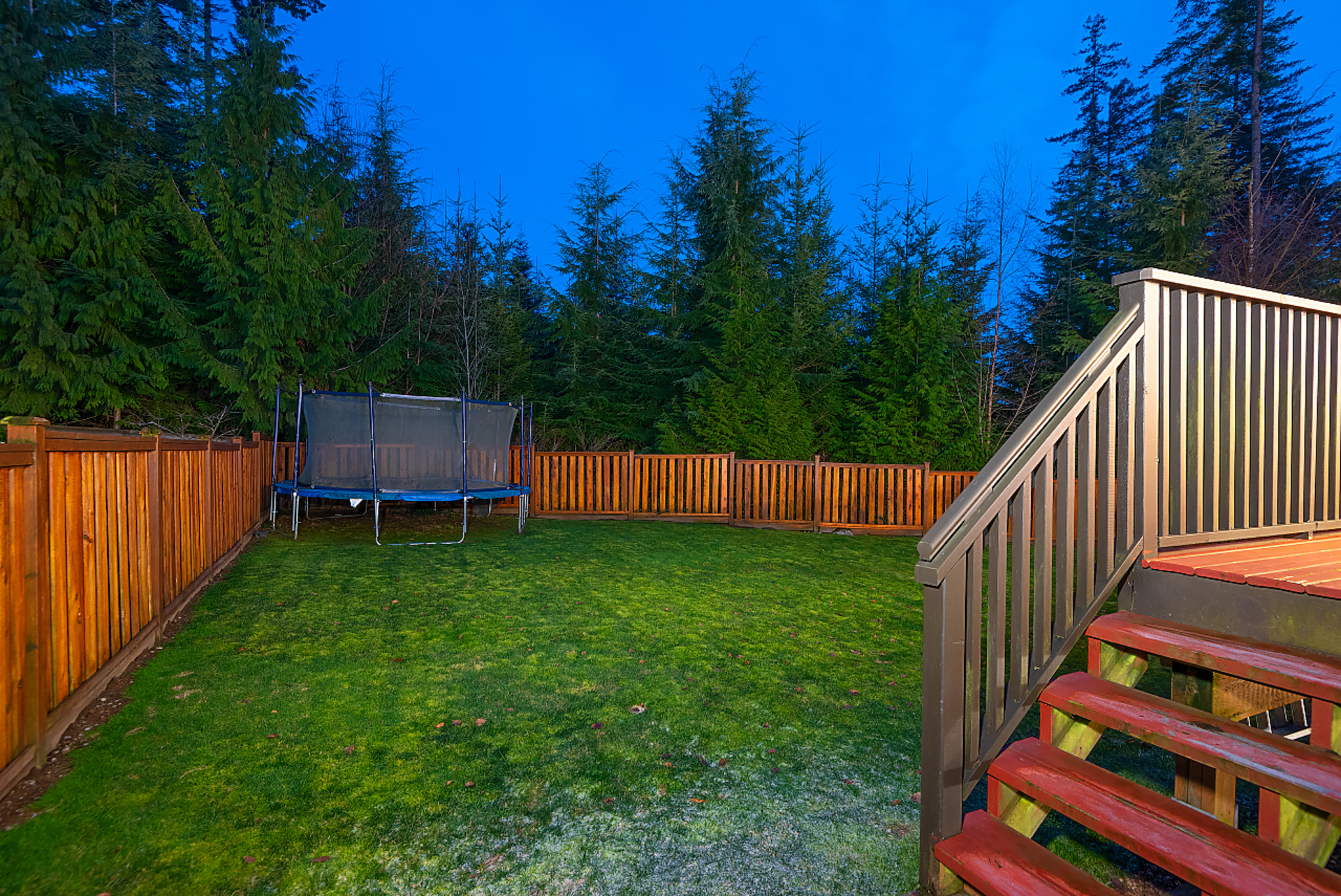 079 at 58 Cliffwood Drive, Heritage Woods PM, Port Moody